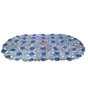 吸盤PVC 地墊浴室墊防滑墊淋浴浴室防滑墊