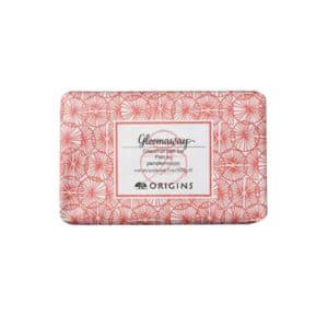 品木宣言 ORIGINS 葡萄柚閒情香氛潔膚皂 200g