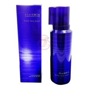 哥德式 PLARMIA 璀璨系列 碳酸洗髮精 170g
