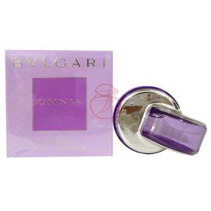 寶格麗 (紫水晶)花舞輕盈女性淡香水 EDT 65ML (正)