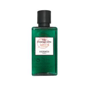愛馬仕 橘綠之泉洗髮精 40ml (小) (1)
