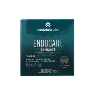 杜克 endocare 極緻活膚霜 30ml (2)