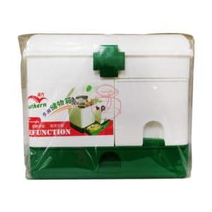 特大號多層藥箱包家庭用多功能家庭急救箱醫藥箱儲存箱