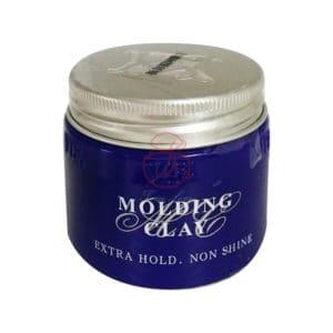 義大利 VIFA Molding Clay X元素 玩酷泥土 115g
