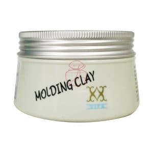 義大利 VIFA Molding Clay X元素 風暴冰泥 115ML (1)