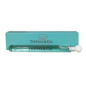 蒂芬妮 TIFFANY&CO. 同名淡香精(沾式) 4ML