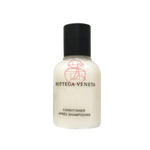 bv bottega veneta 寶緹嘉 微香之水潤髮乳 50ml (小) (1)