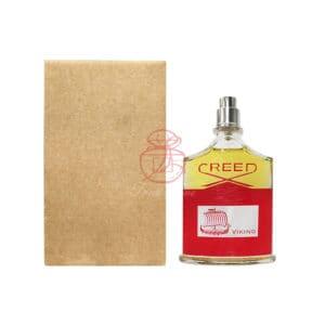 creed 克蕾德 維京之海男性淡香精 edp 100ml (tester) (2)