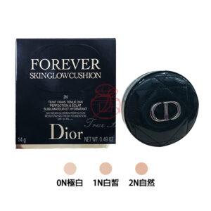 dior超完美水潤光氣墊粉餅 (1)