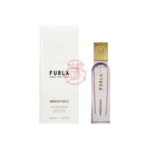 furla 優雅女神羅蘭淡香精 edp 30ml (正) (2)