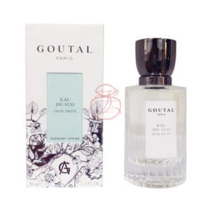 Goutal Paris 南方之水淡香水50ml