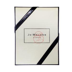 JO MALONE 英國梨與小蒼蘭古龍水與葡萄柚古龍水 30ML2 (正)