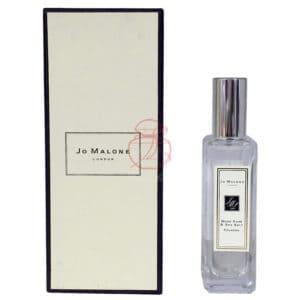 Jo Malone 鼠尾草與海鹽古龍水 30ml (正)