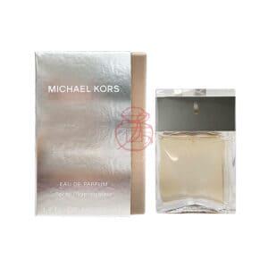 michael kors 經典女香 edp 50ml (正) (1)