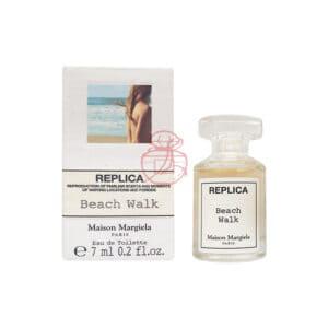 maison margiela beach walk 沙灘漫步淡香水 edt 7ml (q仔) (1)