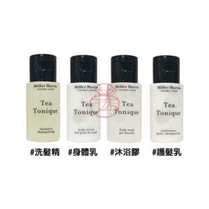 miller harris tea tonique 午後伯爵30ml (2)