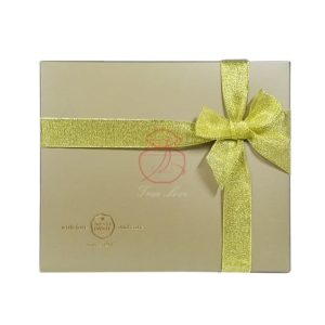 Nesti Dante 義大利手工皂 經典黃金皂禮盒 250g2入