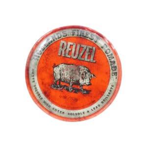 Reuzel 紅豬 水洗式髮由113g (2)