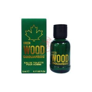 Wood・心動綠男性淡香水 5mlq仔 (1)